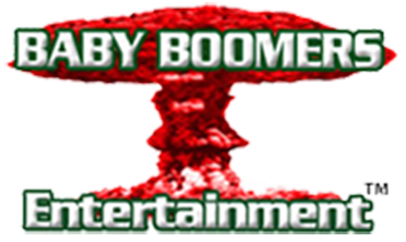 Baby Boomers Entertainment